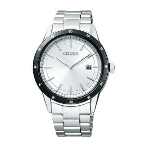 シチズン CITIZEN シチズンコレクション メンズ 腕時計 時計 AW1164-53A 国内正規