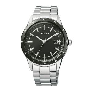 シチズン CITIZEN シチズンコレクション メンズ 腕時計 時計 AW1164-53E 国内正規