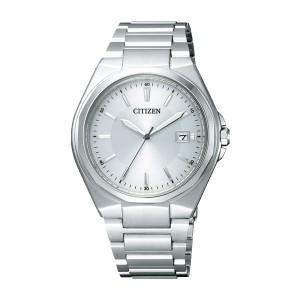 シチズン CITIZEN シチズンコレクション メンズ 腕時計 時計 BM6661-57A 国内正規
