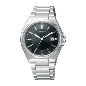 シチズン CITIZEN シチズンコレクション メンズ 腕時計 時計 BM6661-57E 国内正規