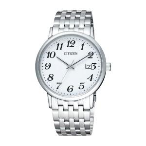 シチズン CITIZEN シチズンコレクション メンズ 腕時計 時計 BM6770-51B 国内正規
