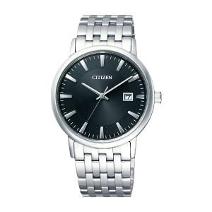 シチズン CITIZEN シチズンコレクション メンズ 腕時計 時計 BM6770-51G 国内正規