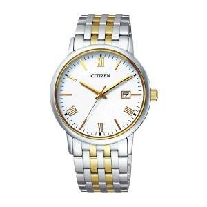 シチズン CITIZEN シチズンコレクション メンズ 腕時計 時計 BM6774-51C 国内正規