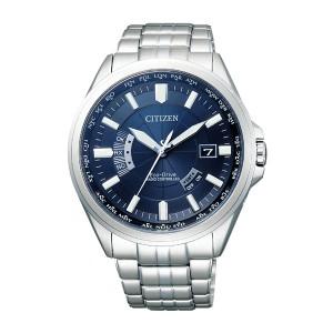 シチズン CITIZEN シチズンコレクション メンズ 腕時計 CB0011-69L 国内正規【送料無料】