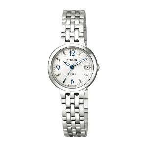 シチズン CITIZEN エクシード レディース 腕時計 EW2260-55A 国内正規【送料無料】