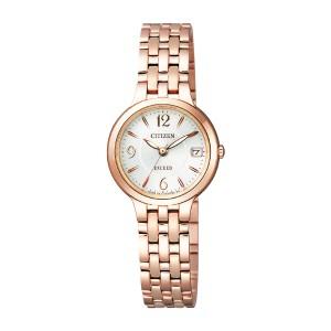 シチズン CITIZEN エクシード レディース 腕時計 EW2262-50A 国内正規【送料無料】