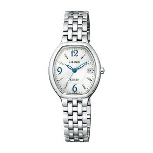 シチズン CITIZEN エクシード レディース 腕時計 EW2430-57A 国内正規【送料無料】