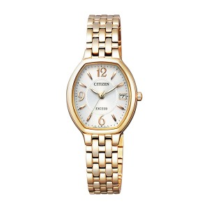 シチズン CITIZEN エクシード レディース 腕時計 EW2432-51A 国内正規【送料無料】