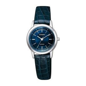 シチズン CITIZEN エクシード レディース 腕時計 EX2071-01L 国内正規【送料無料】