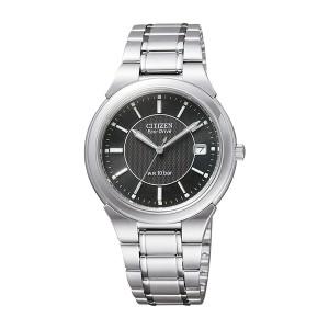 シチズン CITIZEN シチズンコレクション メンズ 腕時計 時計 FRA59-2201 国内正規
