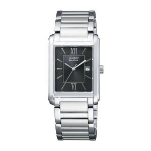 シチズン CITIZEN シチズンコレクション メンズ 腕時計 時計 FRA59-2431 国内正規