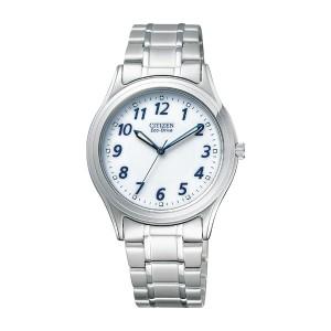 シチズン CITIZEN シチズンコレクション メンズ 腕時計 時計 FRB59-2451 国内正規