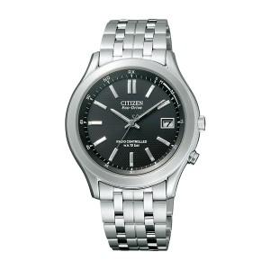 シチズン CITIZEN シチズンコレクション メンズ 腕時計 時計 FRD59-2391 国内正規