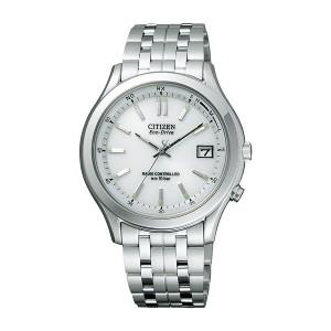 シチズン CITIZEN シチズンコレクション メンズ 腕時計 時計 FRD59-2392 国内正規