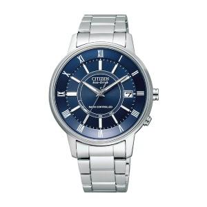 シチズン CITIZEN シチズンコレクション メンズ 腕時計 時計 FRD59-2482 国内正規