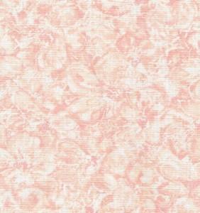 アコーディオンドア バオム/Baum フォーリ サイズ:150X220cm パネルドア アコーディオンカーテン 間仕切り エコ 省エネ (代引不可)