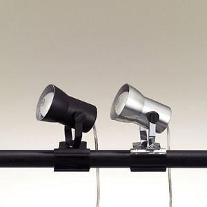 東京メタル工業 クリップライト照明 PF302PCH クローム(代引き不可)
