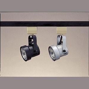東京メタル工業 ダクトライト照明 C-110S 銀(代引き不可)