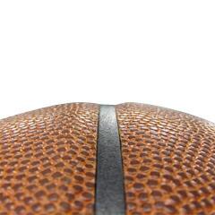 SPALDING スポルティング ネバーフラット 6号 バスケットボール 74-446J