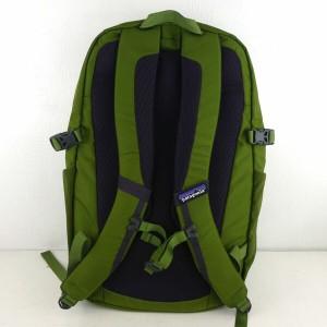 PATAGONIA(パタゴニア) Refugio Pack 28L リュック     通勤 PC 15インチ