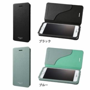 グラマスカラーズ GRAMAS COLORS iPhone8 iPhone7 ケース CLC2156 EURO Passione 2 スマホケース カバー シュリンク調