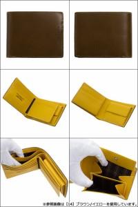 タケオキクチ 財布 212042 二つ折り財布 メンズ ガウチョシリーズ TAKEO KIKUCHI キクチタケオ
