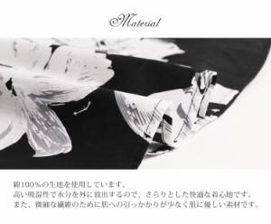 パーティードレス花柄フラワープリントフレアワンピース/レディース(No.08000112)