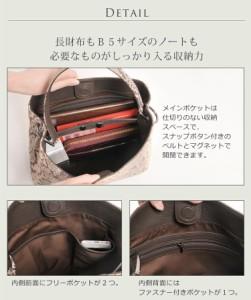 ダイヤモンド パイソン ハンドバッグ 2WAY バッグ ワンハンドル / レディース 送料無料でお買得!!