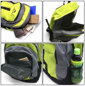 リュックサック レディース メンズ リュックサック 通学 高校 学生 リュック 大容量 デイバッグ バックパック 通勤 バッグ 登山 キャンプ