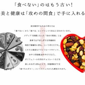 【自然の館SALE】送料無料 大粒ドライいちじく1kg 砂糖不使用 イチジク ドライフルーツ 訳あり スイーツ おやつ 自然の館 果物
