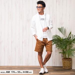 CavariA キャバリア サガラ 刺繍 デザイン クルーネック 半袖 Tシャツ 全6色 即日配送 メンズ ロゴ サーフボード ホワイト ネイビー