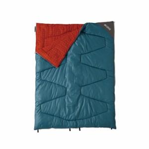 ロゴス LOGOS スリーピング ミニバンぴったり寝袋・−2(冬用) 72600240 【SLEP】