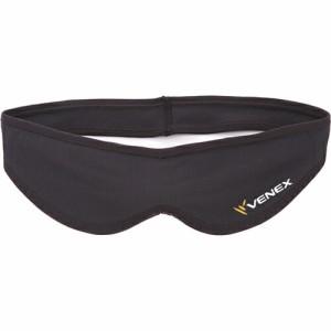 VENEX ベネクス リカバリーウェア アイマスク 6106 ブラック