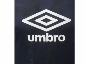 アンブロ:【メンズ】エアースルー半袖シャツ【UMBRO サッカー トレーニング プラシャツ】