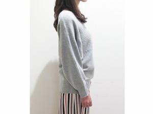 サニーデイジー:【レディース】ニット【Sunny Daisy カジュアル ニット セーター】【母の日】