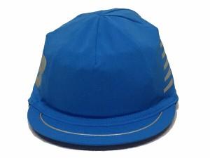 2ada152cd61b6 ニューバランス:【メンズ&レディース】リフレクトライトキャップ【NEW BALANCE スポーツ ランニング 帽子 キャップ アウトレット セー