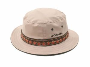 コロンビア:エルバートサンクチュアリーブーニー【Columbia Elbert Sanctuary Booney 帽子 ハット】