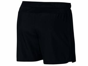 ナイキ:【メンズ】DRI-FIT 5インチ チャレンジャー ショート【NIKE スポーツ トレーニング パンツ】