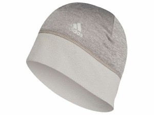 e221bef71a96b アディダス:【メンズ&レディース】クライマウォームトレイニングビーニー【adidas スポーツ 帽子