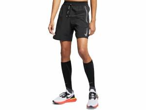 360eed0b48421d ナイキ:【メンズ】フレックス スイフト BF 7インチショート【NIKE スポーツ ランニング パンツ