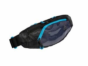 39c488ab1e アディダス:ランニング ウエストポーチ adidas スポーツ ランニング バッグ ポーチ