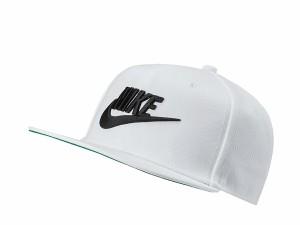e1bf86128a2d0 ナイキ: キッズ アジャスタブルキャップ NIKE カジュアル 帽子