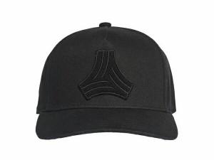 9bc96bab5b73f アディダス:TAN キャップ【adidas TANGO サッカー キャップ 帽子】