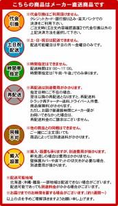 【送料無料】《メーカー直送代引不可》ライオン事務器 オフィスチェアー Versal(バーサル)<ミドルバック/アームレス/布張り> No.3510F/