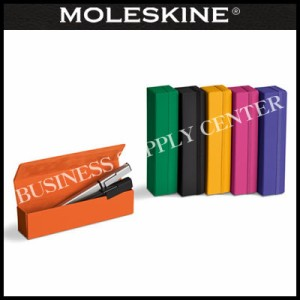 MOLESKINE(モレスキン) ペンケース ER1MC