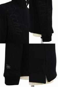 【60%OFFセール】ポロシャツ メンズ ガッチャ ゴルフ GOTCHA GOLF  ゴルフウェア