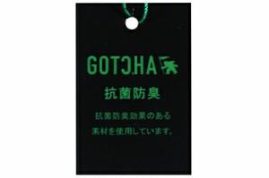 【50%OFFセール】キャップ メンズ ガッチャ ゴルフ GOTCHA GOLF  ゴルフ