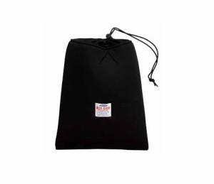NOMADIC ノーマディック クッションポーチ 巾着タイプ 33cm×23cm SO-02 NOMADIC ノーマディック ク
