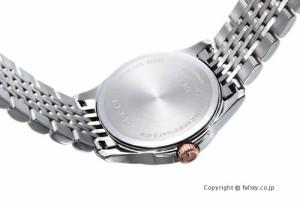 グッチ 腕時計 レディース GUCCI YA126537 G-タイムレス SRG ホワイトパール スモールバージョン