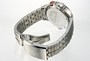 ハミルトン 腕時計 Khaki E.T.O ブラック H77612133
